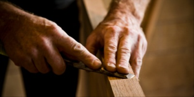 4068-carpenter hands_edited.630w.tn.jpg